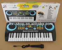 31 54keys 51 keys keys plastic electronic keyboard piano keyboard