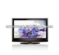 latest lcd tv model 26''