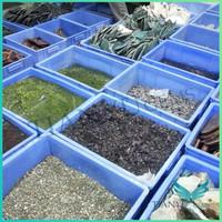 China wholesale market rough semi precious stones OEM / ODM high quality low price