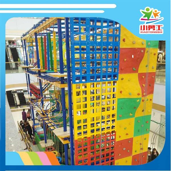 interior usado juguetes juego suave tipo de estructuras material equipo para venta
