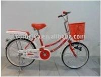 2011 new style children bike