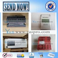 200M Plc AJ65SBTB1-32DT3