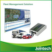 GPS tracking system/ vehicle tacking system with GPS vehicle tracker