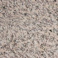 Chinese cheap granite granite countertop tiger skin red for tile/slab