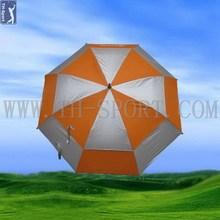 Fashion hot-sale pro-brella golf umbrella54