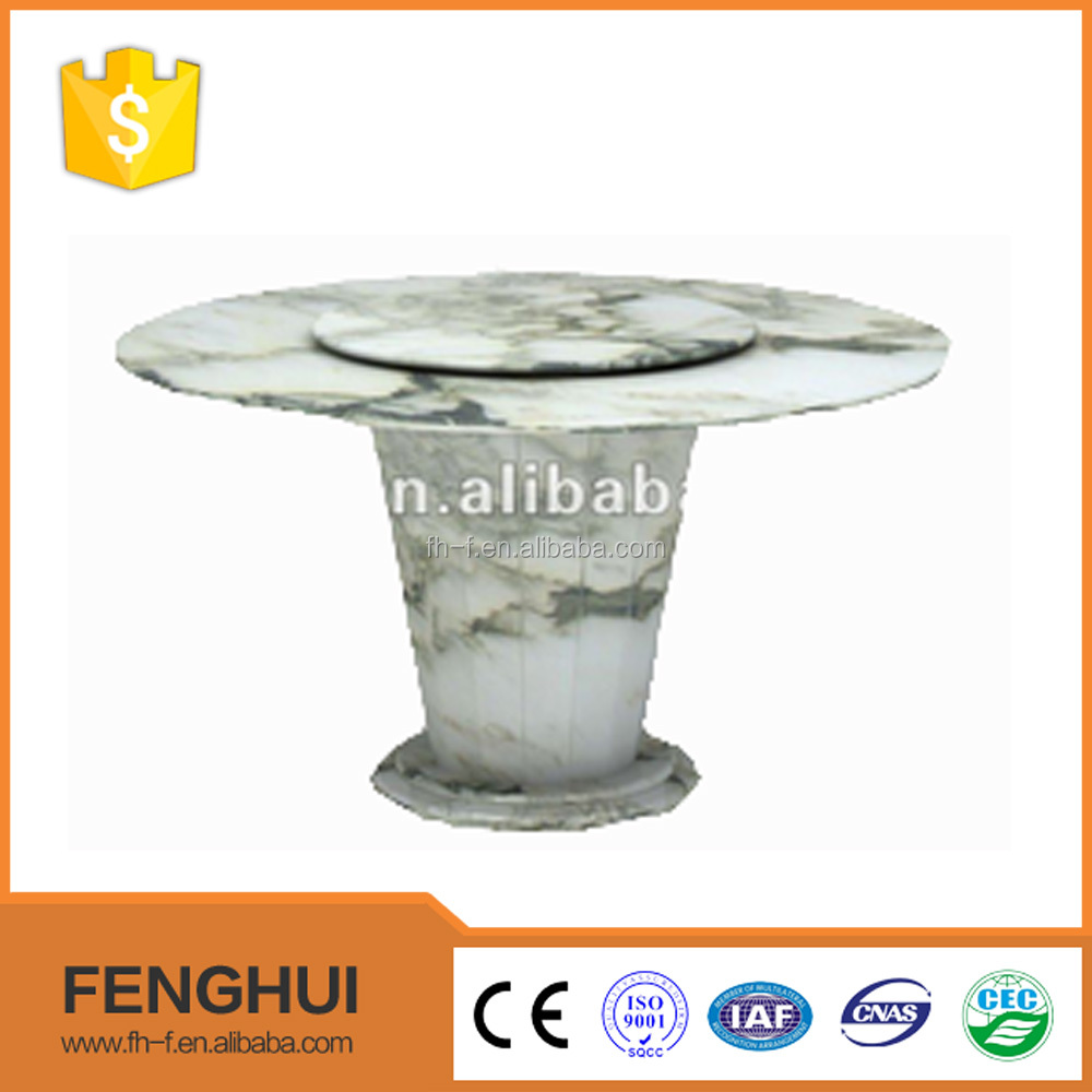 Marble Dining Table With Lazy Susan Buy Lazy Susan  : Marble dining table with lazy susan from alibaba.com size 1000 x 1000 jpeg 391kB