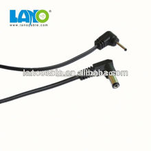 dc jack cable12V connectors with high quality