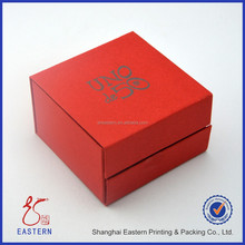 Pandora Jewelry Gift Box,Velvet Jewelry Gift Boxes,Baby Blanket Packaging Box