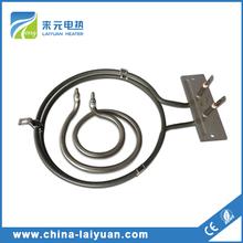 Stainless steel heater elements Hot Water Heater Tubular Heater