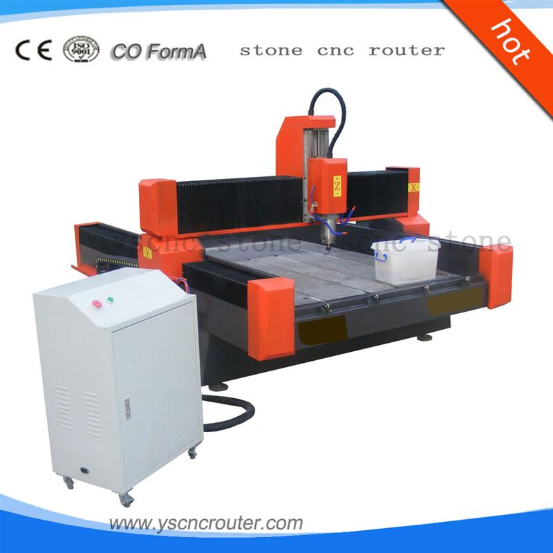 engraving machinery granite cutting cnc router machine. Black Bedroom Furniture Sets. Home Design Ideas