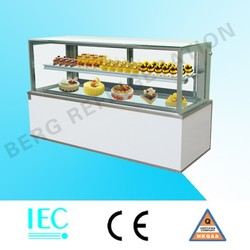 Bakery refrigerator/used commercial refrigerators for sale