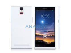 5.5 inch mtk6592 octa core china android mobile phone accessories 909T