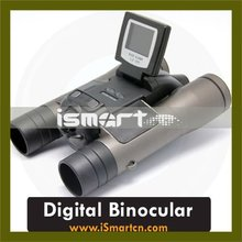 2012 new ! Digital Binocular camera