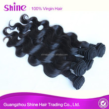 Cheap Factory price wholesale Most Popular Hotsale Paypal accept brazilian hair attachment and weaving