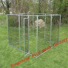 top quality Temporary Dog Fencing