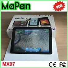 Unlocked wcdma 3G quad core 1gb RAM android phone dual SIM card MaPan cheap quad core phone