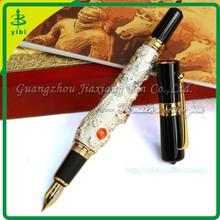 JHR-X168 business gift luxury fountain pen