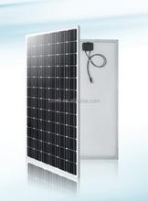 small solar panel mini solar panel manufacturer