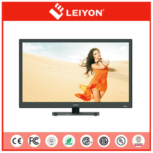 2014 New High Quality Best price Original lcd tv 42 full hd 3d for Global Oversea Chinese IPTV Free Account