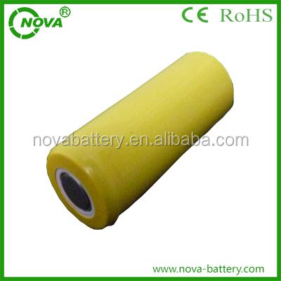 Nicd battery_NOVA battery.jpg