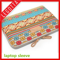 New style promotion innovational notebook case for 8inch-15inch Dell / Hp /Lenovo/sony/ Toshiba / Ausa /Acer /Samsun laptop