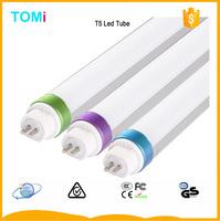 160ml/w T5 LED Tube Chinese Tube Led T5 15W Hot Jizz Tube High Quality Low Price LED Tube Light T5 Indoor Lighting