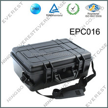 great promotion of plastic ABS equipment case