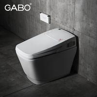 Japan Sanitary Ware Smart Toilet, heated electric toilet seat