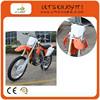 250cc dirt bike off-road bike, motocross motocyclette
