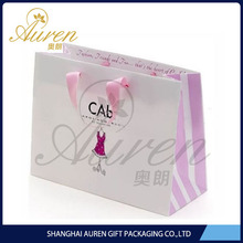 popular packaging bags for gifts