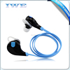 gadgets hot selling 2015 mini sport mp3 player mobile phone wireless bluetooth headset