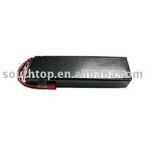 li polymer battery pack