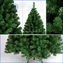 Christmas Decoration Supplies cheap artificial christmas trees Type and Christmas Tree