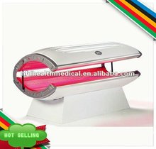 pdt led bedpdt led bed/red light therapy bed