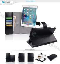 China wholesalers manufacture tablet case for ipad mini OEM design