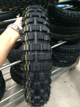 super Quality motorcycle tyre tire 4.60-17