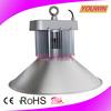 Ali053589 most popular hot selling cob high bay led lamps wholesale