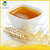 /product-gs/natural-high-quality-wheat-germ-oil-vitamin-e-from-the-biggest-manufacturer-60008654892.html