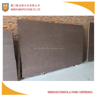 Cheap Red Sandstone Price