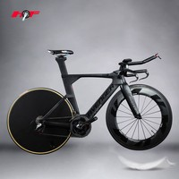 wholesale bicycle parts carbon triathlon bike time trial frame chinese bicycle frames, carbon bicycle frames triathlon