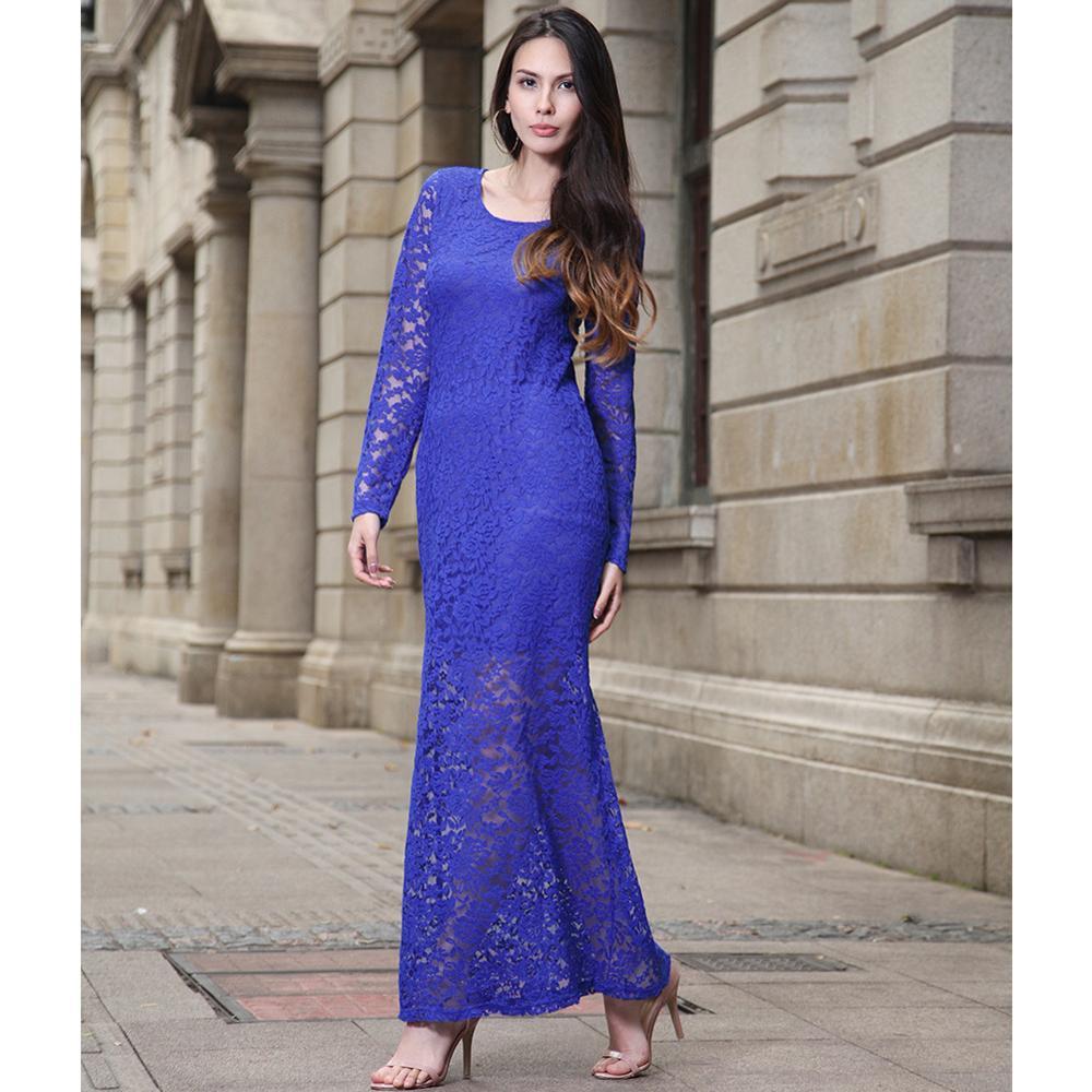 Vistoso Vestidos De Dama En Australia Imagen - Ideas de Vestidos de ...