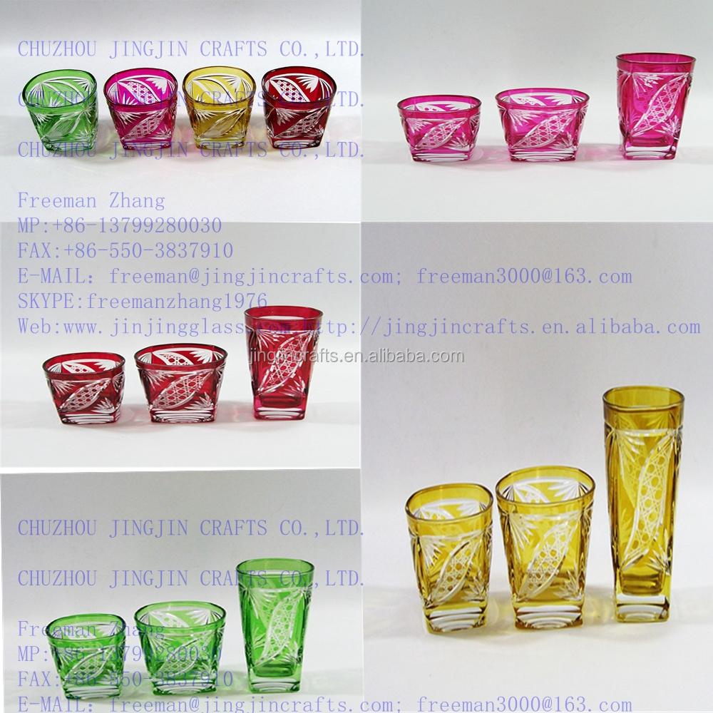 glass tumbler 4.jpg
