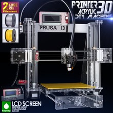 2015 provided OEM service 3d printer manufacture and 3d printer china prusa i3 for 3d printing
