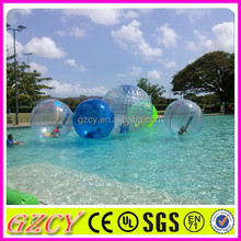 2015 Hot Sale Bubble Ball water