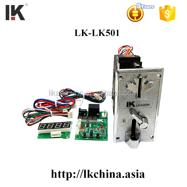 Hotsales!! Lk501digital Mikrowelle schaltuhr
