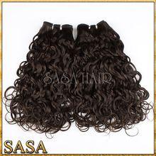 New arrival virgin peruvian hair bundles,top quality peruvian ocean wave hair