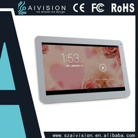 High Quality 10 Inch Tablet Pc Mid
