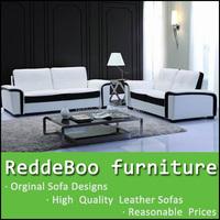 royal furniture set nice looking sofa very high price sofa 1115