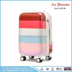 popular teenage eminent luggage, president luggage, new direction eminent luggage