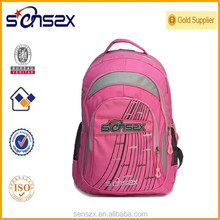 cute child school bag,cheap school bag, wholesale children school bag